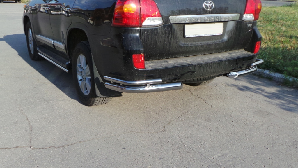 1437908889.288.protection of the rear bumper
